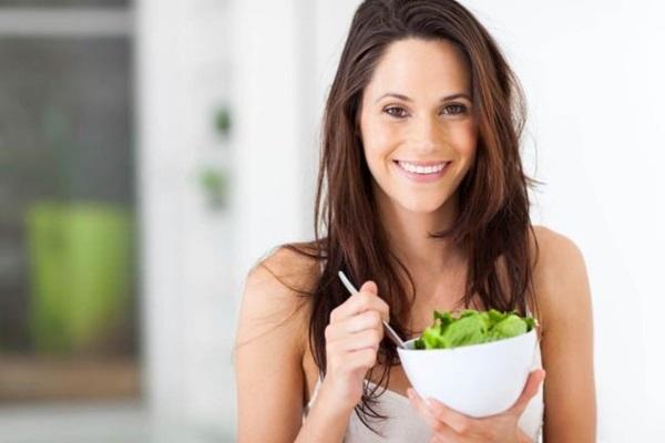 alimentos saudaveis que nao podemos comer em excesso