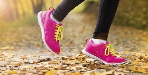 5 Dicas para acordar cedo e fazer exercício pela manhã