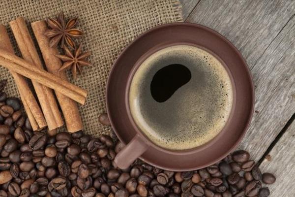 alimentos para o cafe da manha