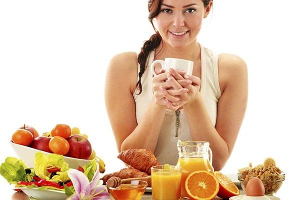 dieta macros