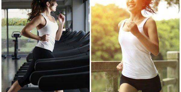 Mommy Runners: O novo esporte para novas mamães