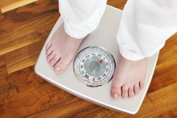 segredo para perder peso