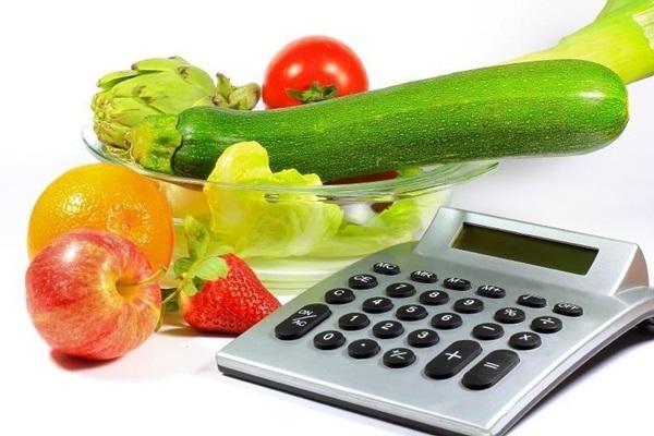 contar calorias nao e importante