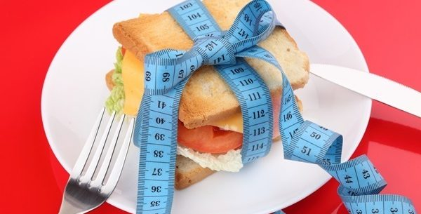 Por que contar calorias não é importante para sua dieta