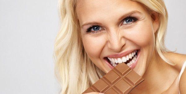 Quais são os sinais da compulsão alimentar?