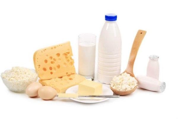 http://dicasdieta.com.br/wp-content/uploads/2015/06/veja-os-produtos-lacteos-que-voce-deve-adicionar-a-sua-dieta.jpg