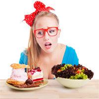 Dieta tonus muscular 7