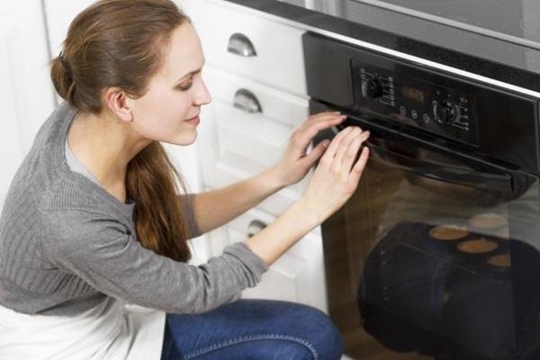 desidratar alimentos em casa