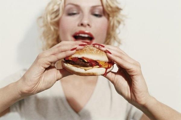 maneiras de evitar os excessos