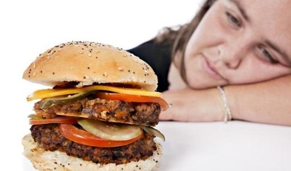 dicas para não seguir a dieta errada