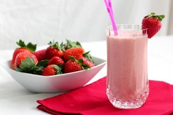 alimentos saudaveis e caloricos