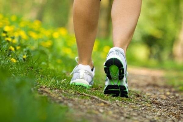 energize seu corpo