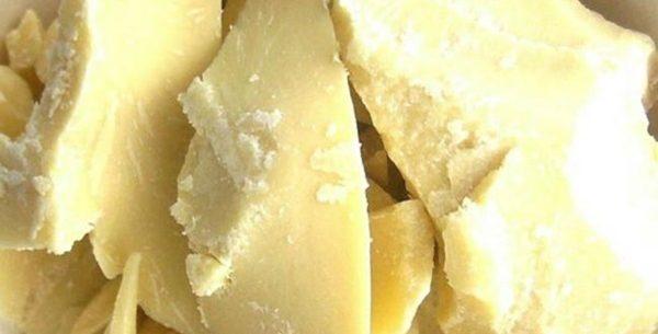 Conheça 5 alternativas saudáveis para substituir a manteiga