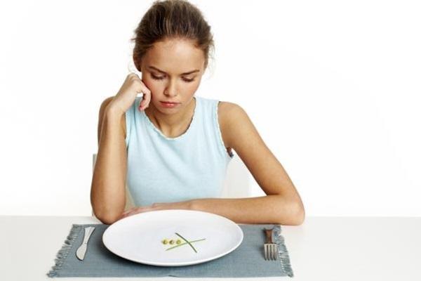 porque a maioria das dieta falham