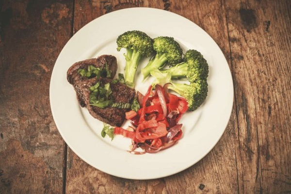 erros na dieta