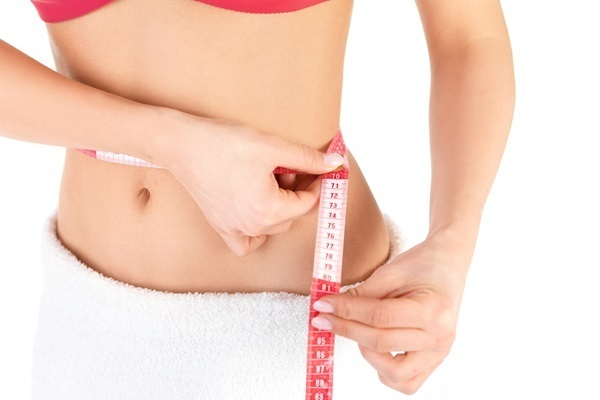 exercicio para cintura e quadril
