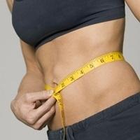 A receita de perda de peso com café verde e gengibre