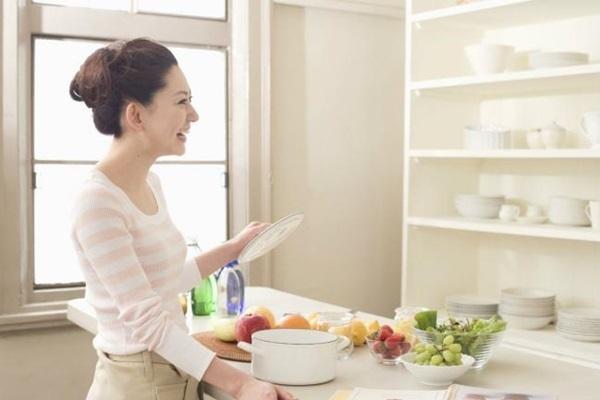 beneficios de pausar a dieta