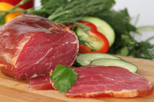 dieta de pérdida de peso chelsea houska