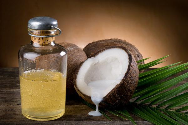 beneficios do oleo de coco