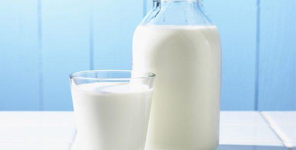 Conheça 5 alternativas para substituir o leite de vaca