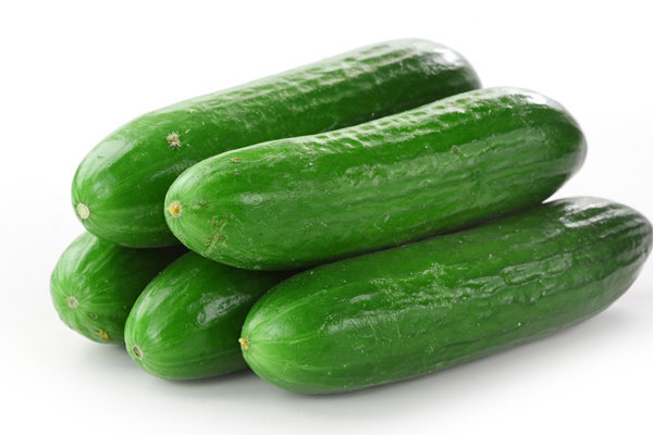 beneficios do pepino
