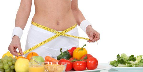 Conheça 6 dietas famosas e saiba seus prós e contras