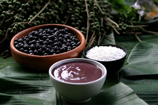beneficios do acai