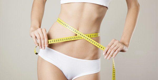 5 hábitos que não te deixam perder peso