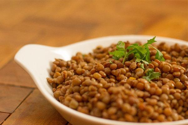 alimentos ricos em proteina