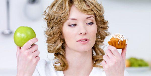 Conheça 4 mitos das dietas que te fazem engordar