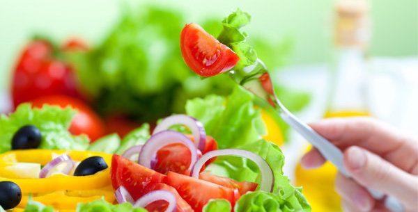 Dieta para emagrecer de forma definitiva