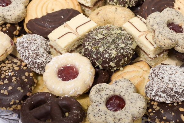 diferenciar gordura boa e ruim