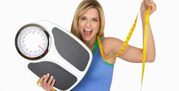 Perca peso em 3 dias com a melhor dieta já conhecida