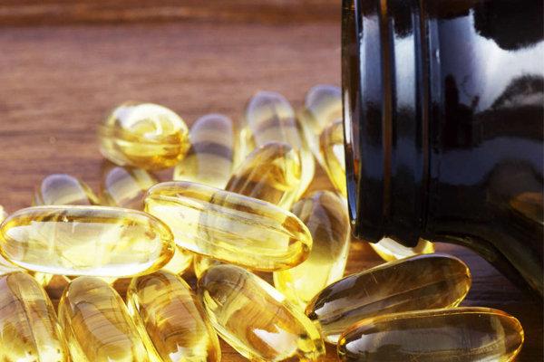 beneficios do óleo de cartamo