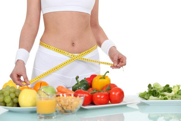 Como bajar de peso sin dejar de comer dulces del monitoreo