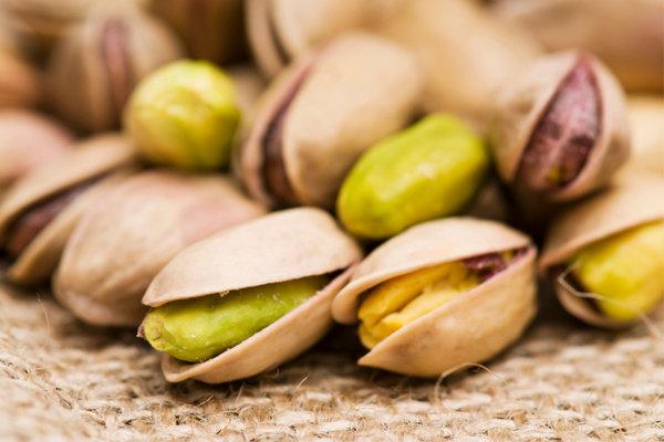 beneficios do pistache