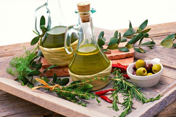 beneficios do azeite de oliva