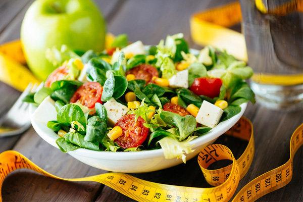 dieta dash para hipertensos
