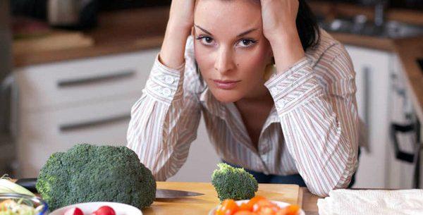 Alimentos que parecem saudáveis que sabotam sua dieta