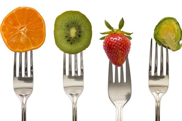 reeducacao alimentar