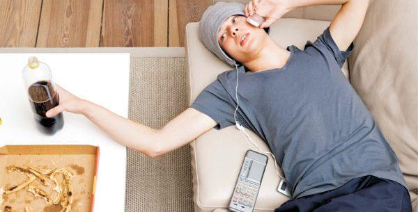 Esqueça o sedentarismo: Conheça a alternativa neste guia