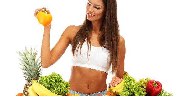 Dieta super eficaz para emagrecer 10 quilos