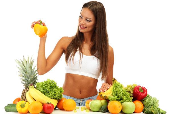 dieta para emagrecer 10 quilos
